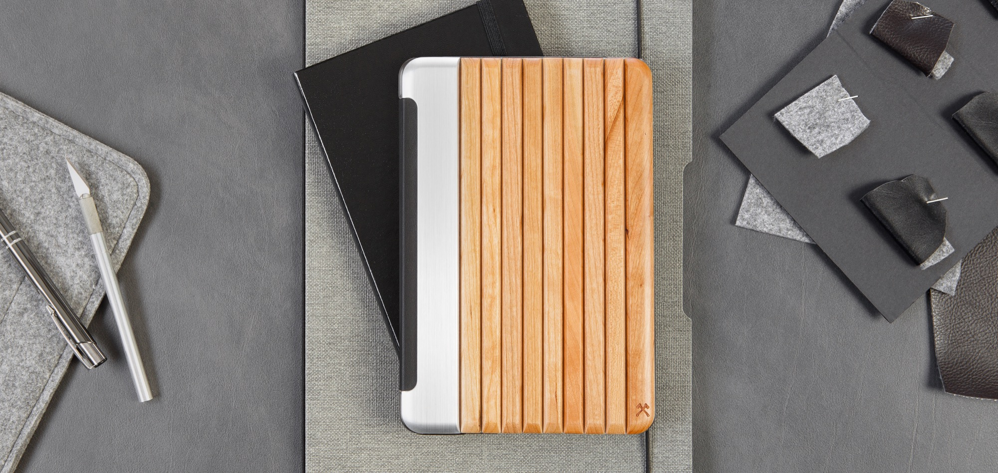 woodcessories-holz-holzcase-holzhuelle-iphone-5-se-6-flipcover-echtholz-wooden-case-handyhuelle-ipad-iphone 7-apple-macbook-imac-skin-sticker-holzskinFolie12