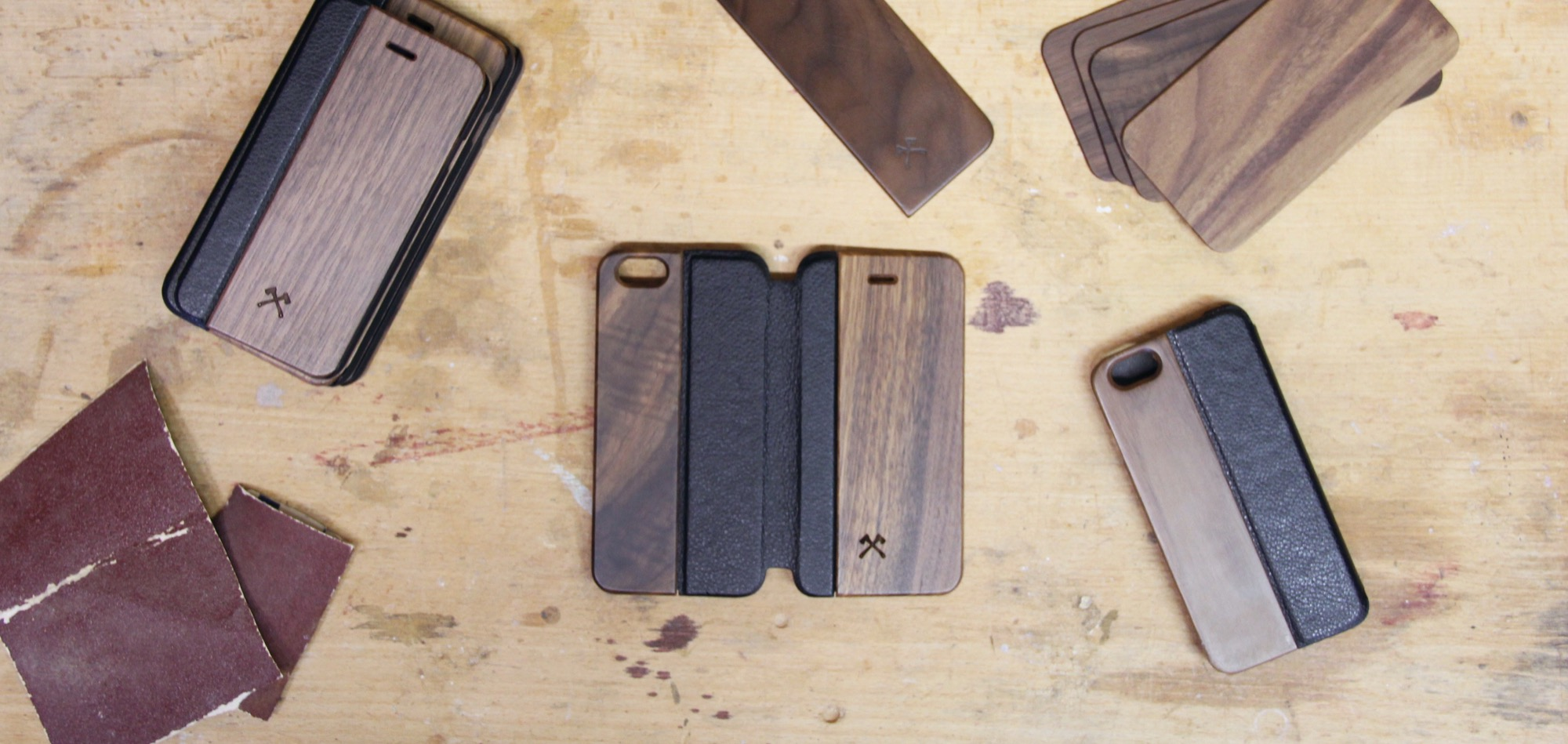 woodcessories-holzhuelle-iphone-7-se-apple-holzcase6