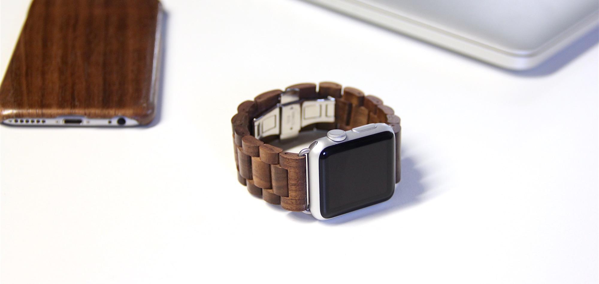 kevlar-holz-iphone-7-case-holzcase-huelle-schlank-wood-duenn-leicht-schutzhuelle-schutz-stabilfolie1