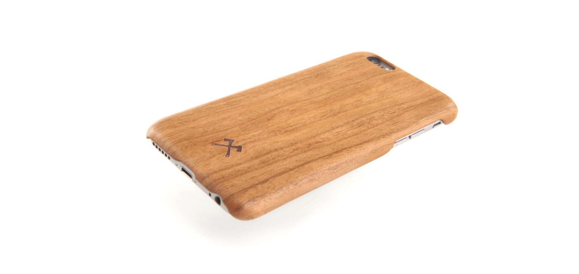 kevlar-holz-iphone-7-case-holzcase-huelle-schlank-wood-duenn-leicht-schutzhuelle-schutz-stabilfolie4