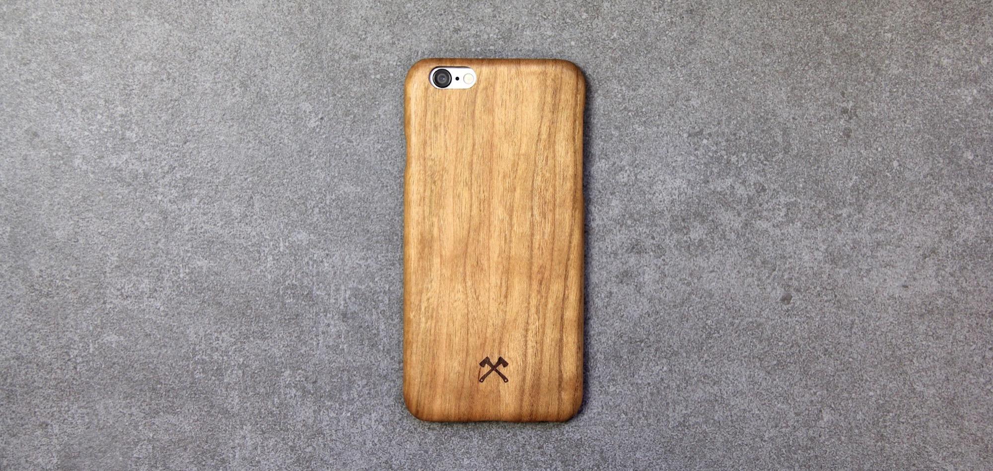 kevlar-holz-iphone-7-case-holzcase-huelle-schlank-wood-duenn-leicht-schutzhuelle-schutz-stabilfolie5