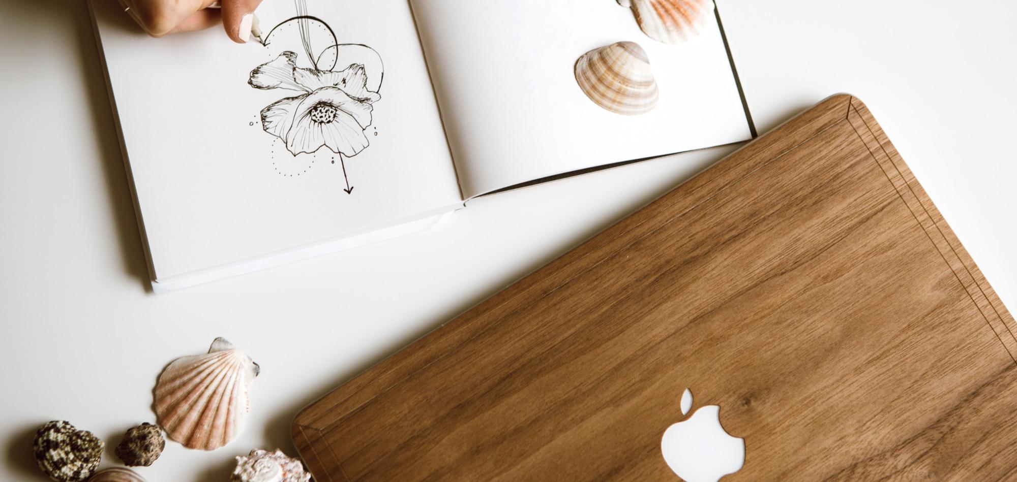 woodcessories-holz-case-iphone-7-plus-se-ecocase-holzhuelle-handyhuelle-huelle-apple-echtholzfolie2