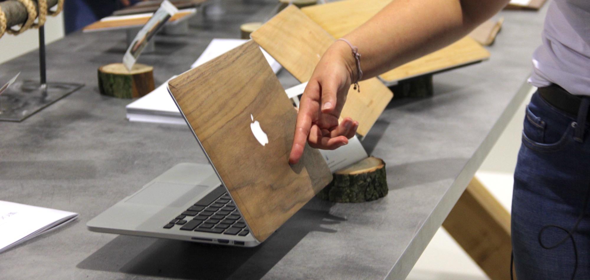 woodcessories-holz-case-iphone-7-plus-se-ecocase-holzhuelle-handyhuelle-huelle-apple-echtholzfolie6