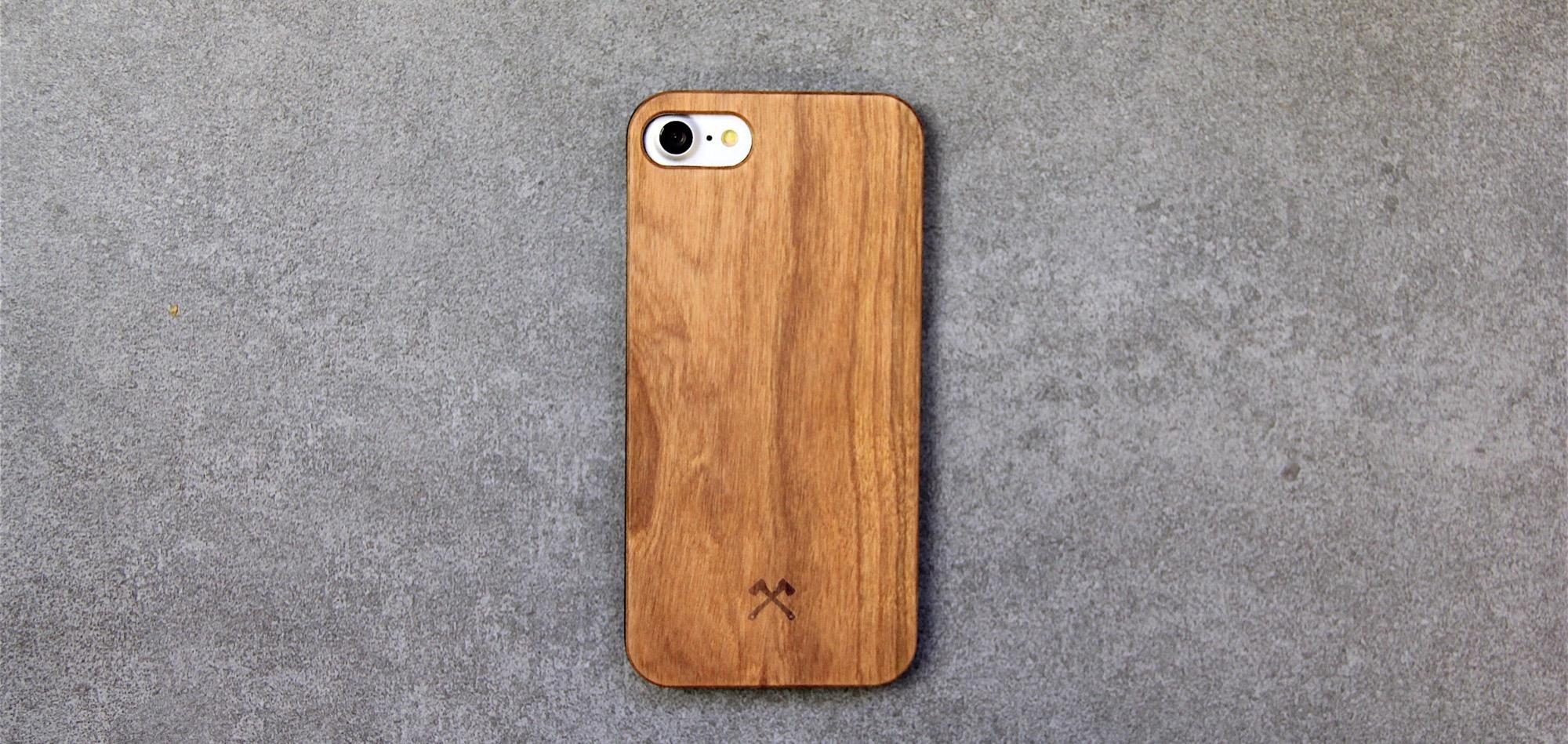 woodcessories-wooden-iphone-7-case-holzcase-holzhuelle-schutz-plus-wood-duenn-leicht-schutzhuelle-schutzfolie4
