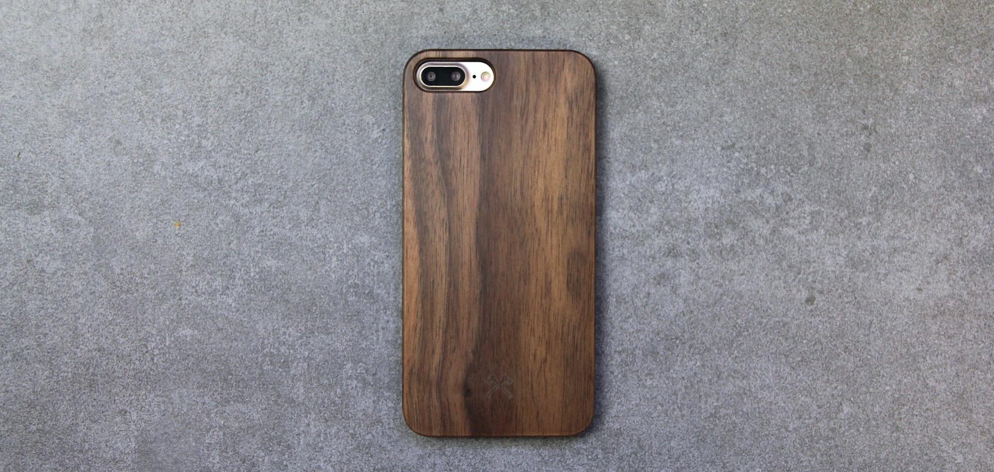 woodcessories-wooden-iphone-7-case-holzcase-holzhuelle-schutz-plus-wood-duenn-leicht-schutzhuelle-schutzfolie5