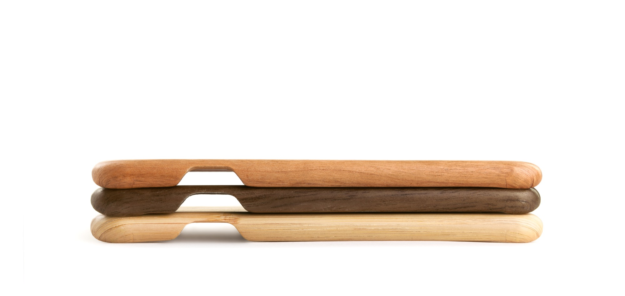 woodcessories-wooden-iphone-7-case-holzcase-holzhuelle-schutz-plus-wood-duenn-leicht-schutzhuelle-schutzfolie6