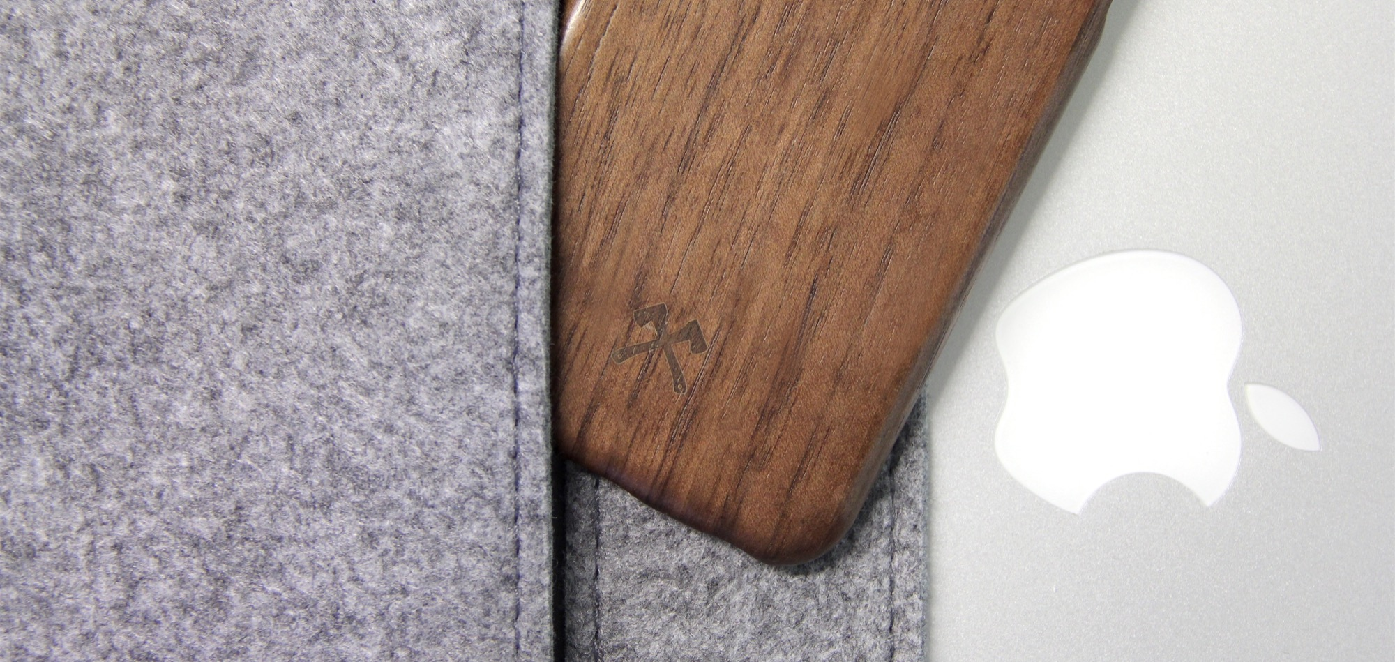 woodcessories-wooden-iphone-7-case-holzcase-holzhuelle-schutz-plus-wood-duenn-leicht-schutzhuelle-schutzfolie7