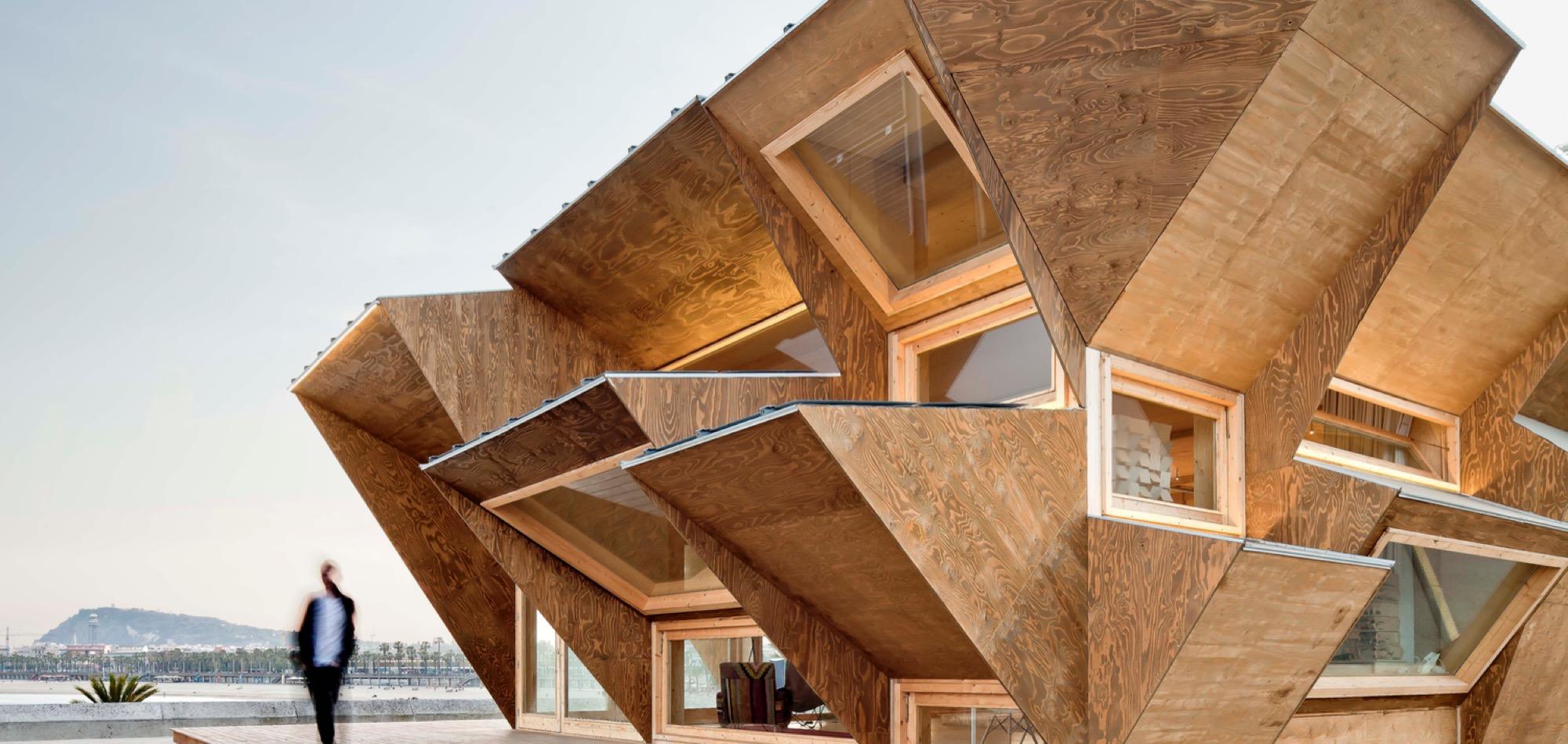 architektenhaus-1