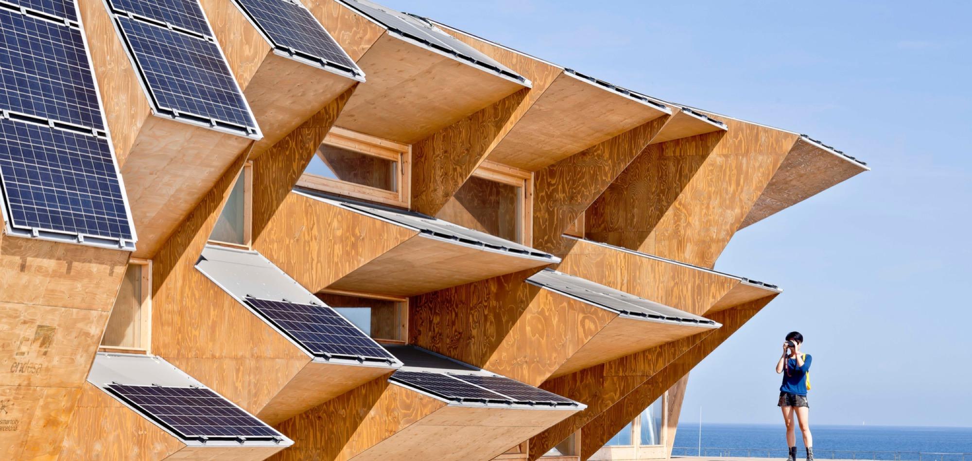 architektenhaus-2