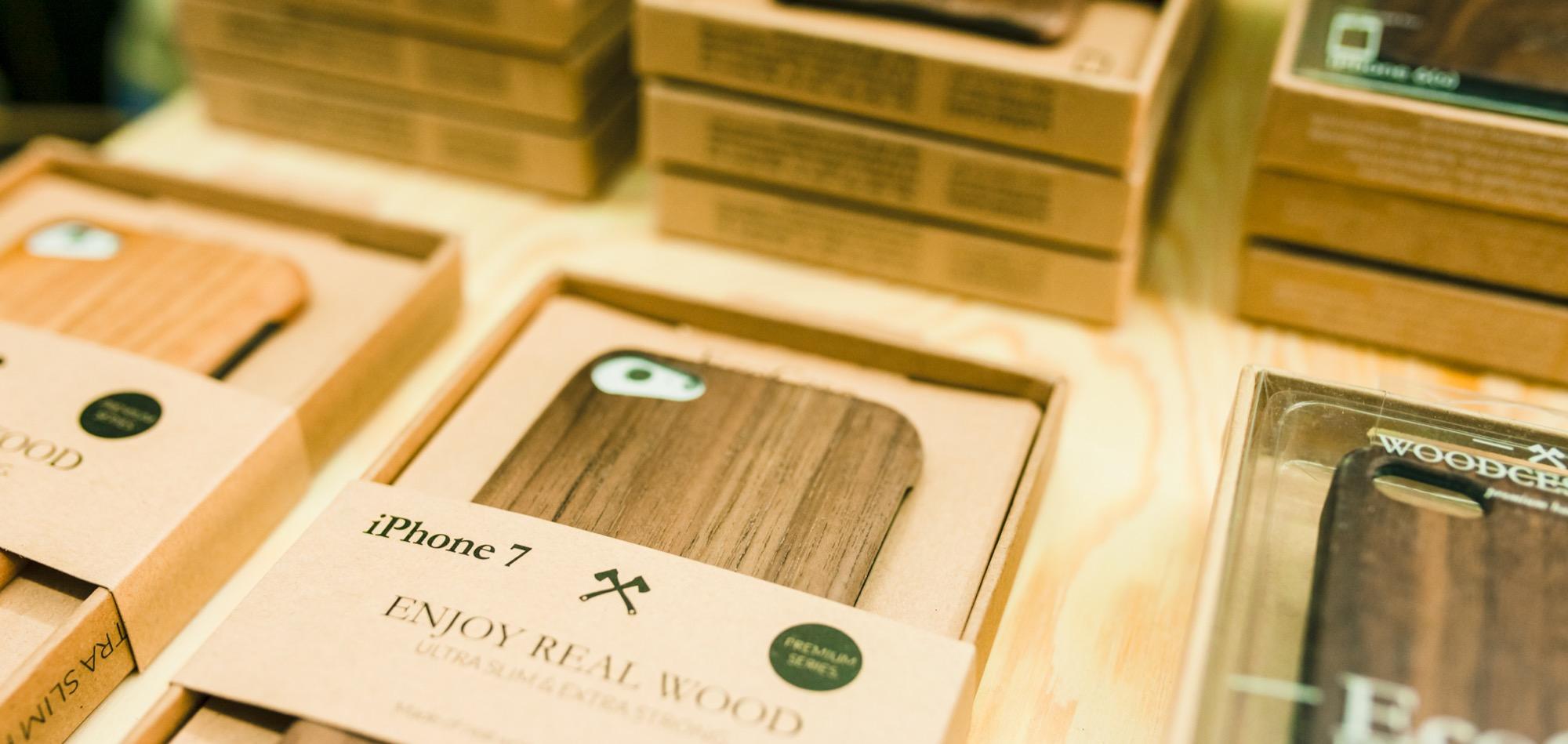 woodcessories-wood-wooden-apple-lift-laptop-iphone-huelle-schutz-skin-coverfolie4