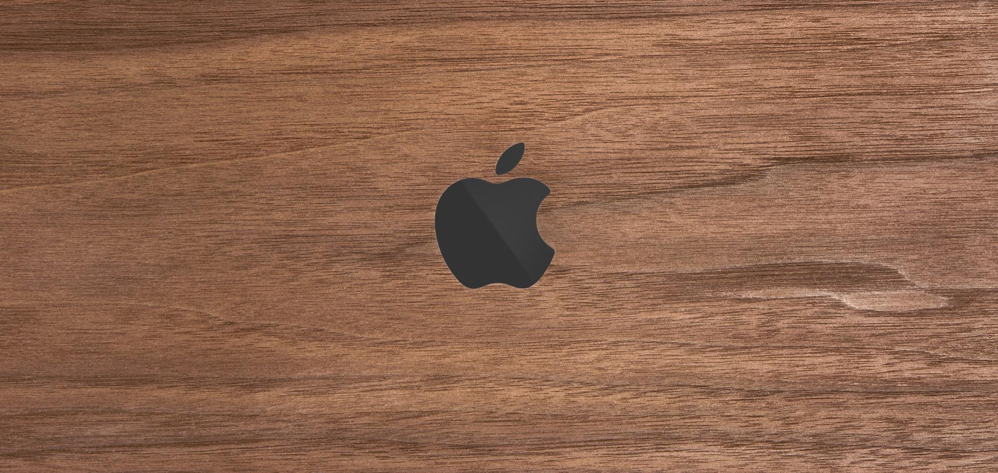 woodcessories-holz-macbook-cover-pro-touchbar-2016-15-13-sticker-klebefolie-decal-woodFolie1