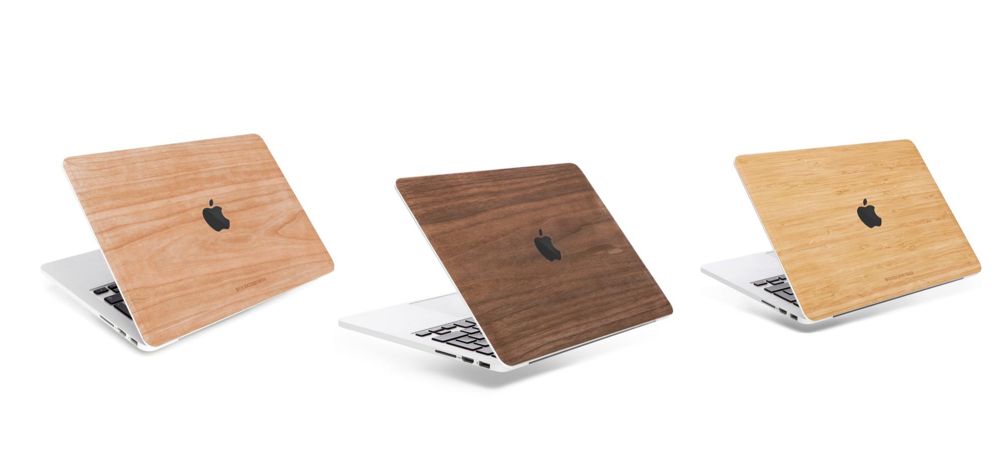 woodcessories-holz-macbook-cover-pro-touchbar-2016-15-13-sticker-klebefolie-decal-woodFolie3