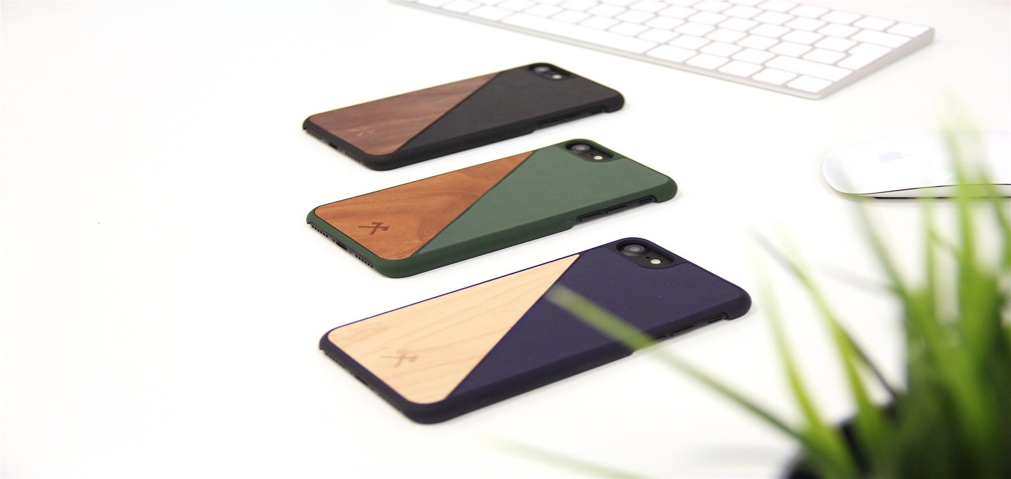 apple-woodcessories-iphone-ecosplit-holz-wood