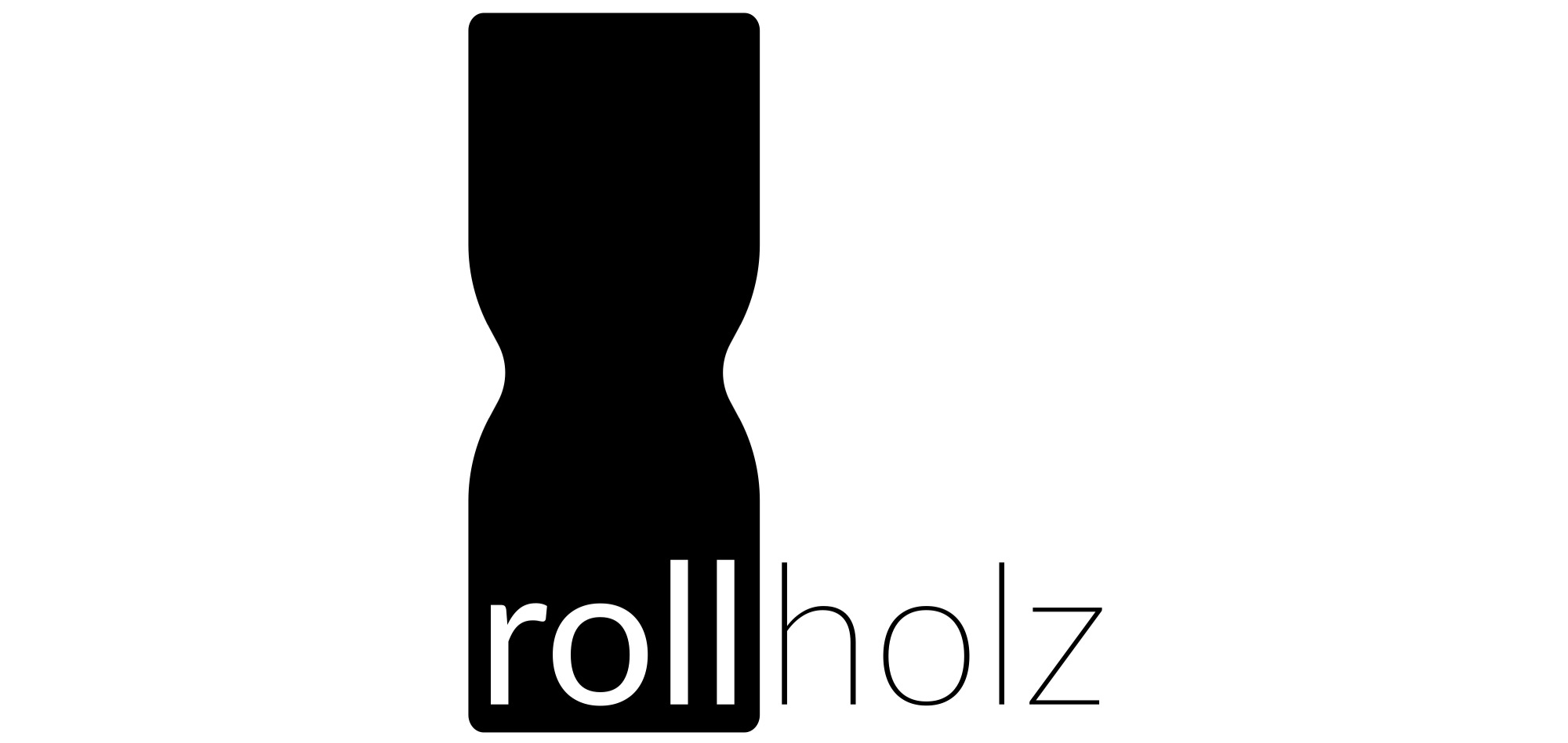Rollholz Blog 3